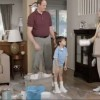 Sock Commercial .. Sick of it!