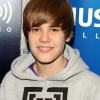Who is this Justin Bieber kid? Why is he so popular?