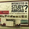 Are kids who study abroad for a year better students?