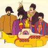 Movie – Yellow Submarine