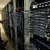 "New virus dubbed ""Flame"" Resembles Stuxnet"
