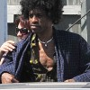 Andre 3000 = Jimi Hendrix?