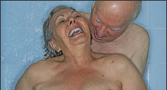 Old women sex free